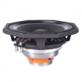 Garsiakalbis Faital Pro Coaxial Series - 8